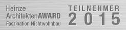 20151117-SignetAWARD-2015-TEIL-246x60